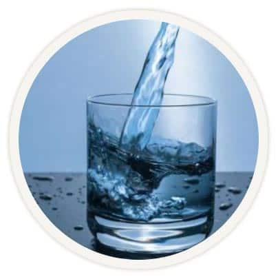 semineraliser - eau de mer - plasma de quinton -
