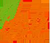 logo-ifsh