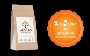 semineraliser-pack-10kg
