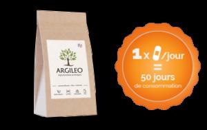 semineraliser-pack-5kg